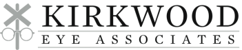 Kirkwood Eye Associates